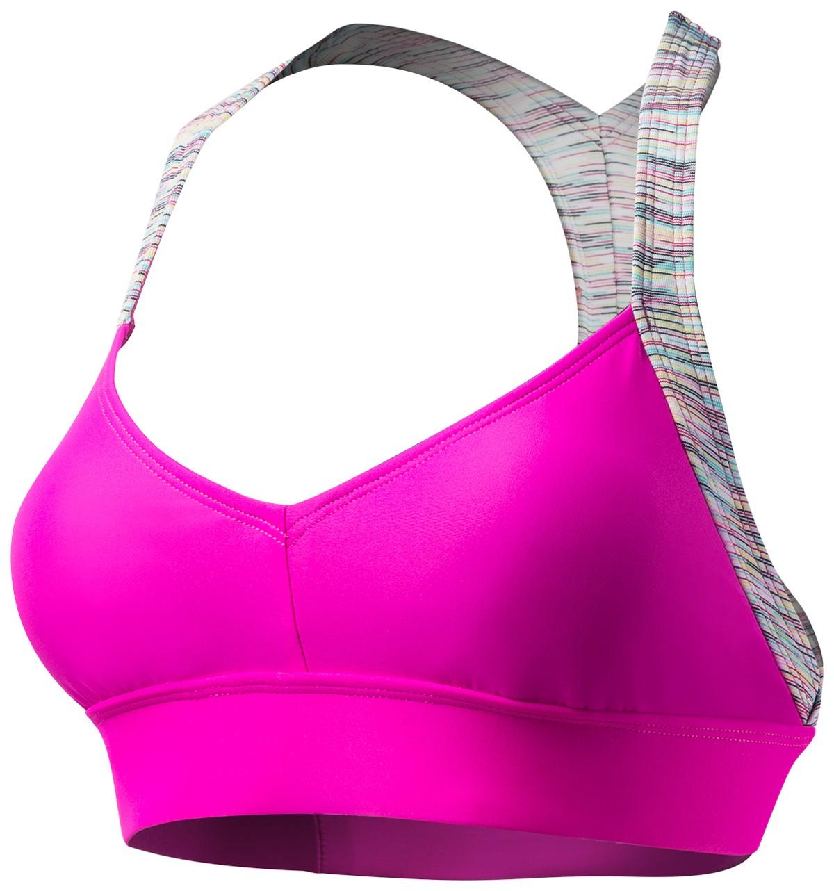 open top bikini women s sonoma v neck open back bikini top tyr