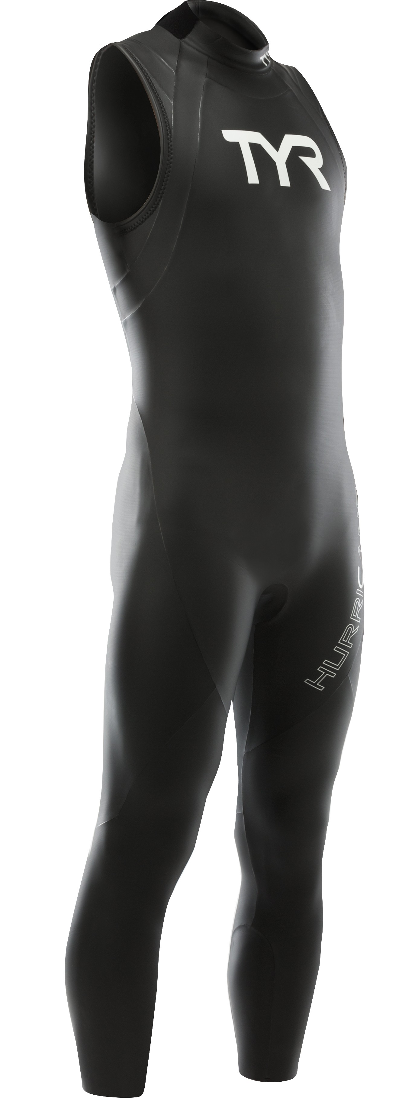 Tyr Hurricane Cat  Wetsuit Review