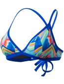 Women's Ediza Lake Triangle Bikini