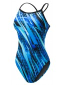 Women's Contact Diamondfit Swimsuit