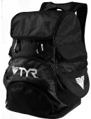 Alliance Team Backpack II