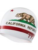 California Republic Cap