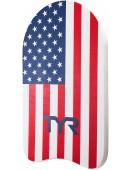USA Classic Kickboard