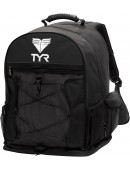 Transition Bag Backpack