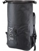 Pinnacle Wet/Dry Backpack