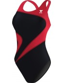 Women's Alliance T-Splice Maxfit Swimsuit