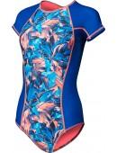 Women's Florina Willa Swimsuit