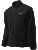 Men's All Element Micro Fleece Zip Up