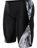 Men's Atlas Blade Splice Jammer Swimsuit