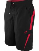 Men's Springdale Splice Boardshort