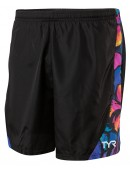 "Mens Sola 5"" Running Short"