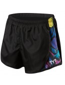 "Women's Sola 3"" Running Short"