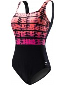 Women's Bondi Beach Aqua Controlfit Swimsuit