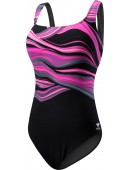 Women's Fantasia Aqua Controlfit Swimsuit