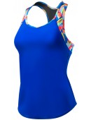 Women's Ediza Lake 2 In 1 Tankini