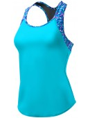 Women's Lunetta 2 In 1 Tankini