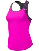 Women's Moonstone Beach 2 in 1 Tankini