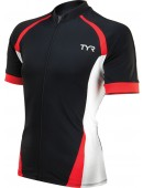 Men's Carbon VLO Cycling Jersey