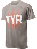 Men's TYR Logo Graphic T-Shirt
