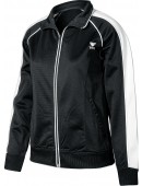 Women's Alliance Warm-Up Jacket