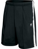 Men's Alliance Long-Shorts