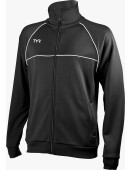 Men's Breakout Warm-Up Jacket