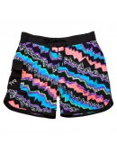 Men's Belding Boardshort