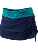 Women's Sonoma Active Mini Swim Skort