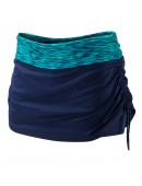 Women's Sonoma Active Mini Skort