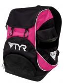 Alliance Team Mini Backpack