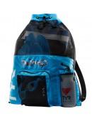 Omaha Mesh Mummy Backpack