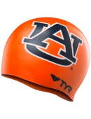 Auburn University Swim Cap