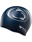 Pennsylvania State University Swim Cap