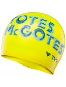 Totes Mcgotes Swim Cap