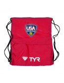 USA Water Polo Sack Pack