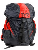 Convoy Rucksack Bag