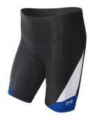 """Men's Carbon 9"""" Tri Shorts"""