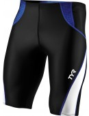 Men's Competitor Jammer Swimsuit