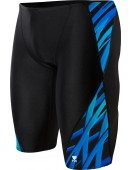 Boys' Samurai Blade Splice Jammer Swimsuit