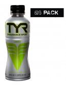 TYR Endurance Sport Drink - Limao 24 Pack