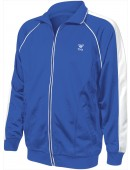 Men's Alliance Warm-Up Jacket