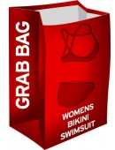 Women's Grab Bag Bikinis