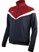 Men's Freestyle Warm-Up Jacket
