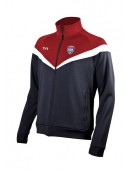 Men's Freestyle Warm-up Jacket