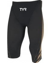 Men's AP12 Credere Compression Speed High Short