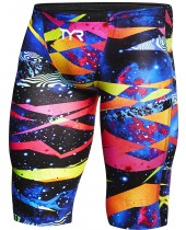 Men's Avictor Omaha Nights Jammer