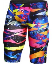 Men's Avictor Omaha Nights High Jammer