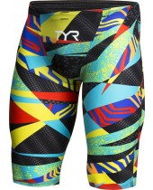Men's Avictor Prelude High Waist Jammer