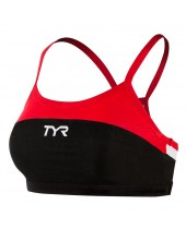 Women's Carbon Bra