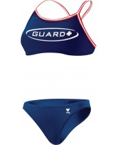 Women's Guard Dimaxfit Workout Bikini